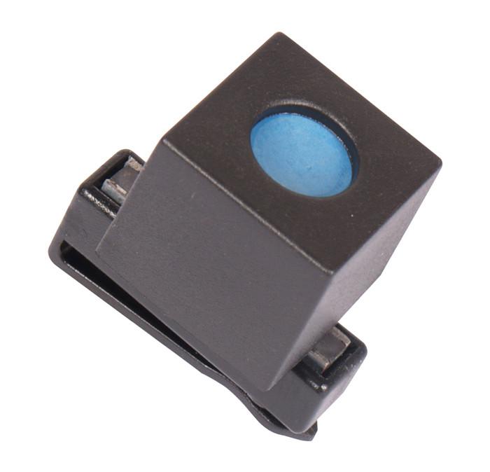 Buffalo Magnetic Chalk Holder