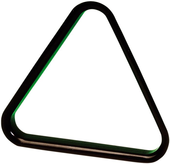 Plastic Triangle Regular