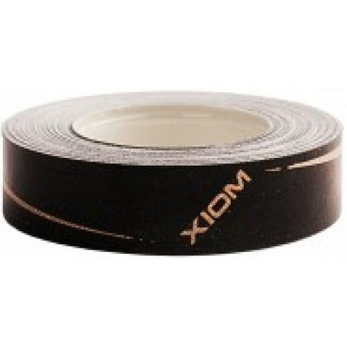 Xiom Edgetape Plain 12mm x 5m
