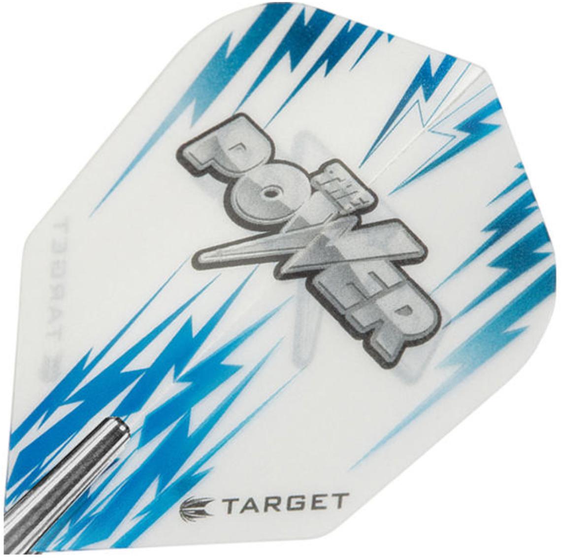 Target Phil Taylor 9-Five Vision No.6