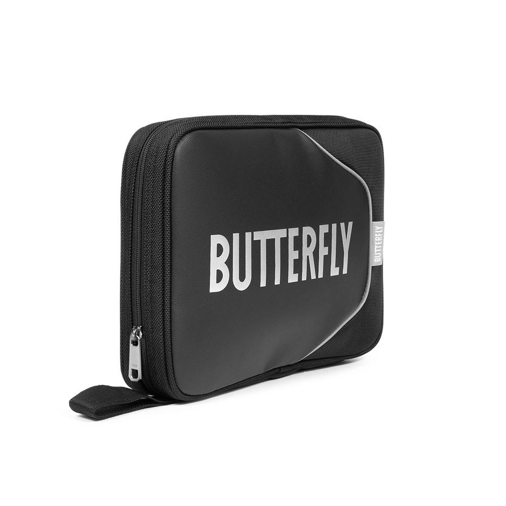 Butterfly Yasyo Silver Single