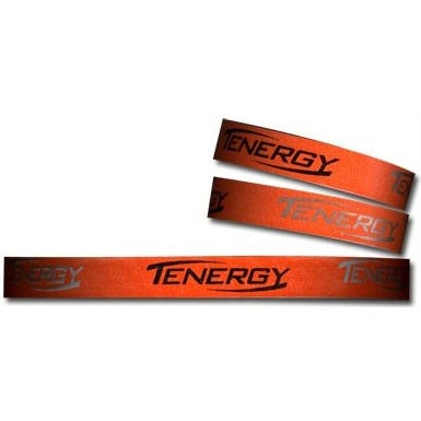 Butterfly Tenergy Edgetape 12mm x 10m