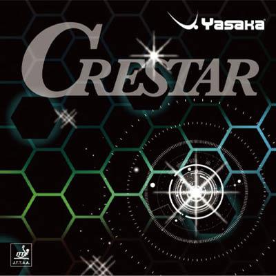 Yasaka Crestar