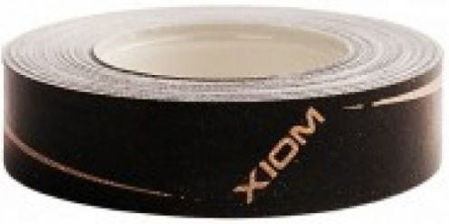 Xiom Edgetape Plain 12mm x 50m