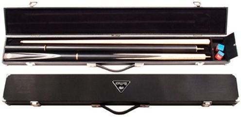 Buffalo 3-Piece Snooker Total Pack