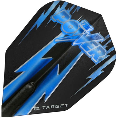 Target Phil Taylor 8-Zero Vision