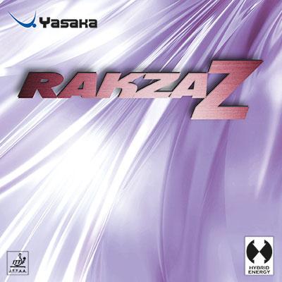 Yazaka Rakza Z